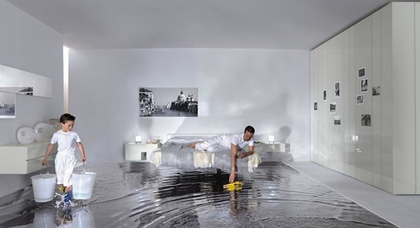 potop v kvartire